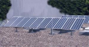 Kager_0409_Photovoltaikanlage
