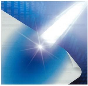 Bild UV-Scale Deckblatt